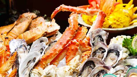 best midtown restaurants nyc best seafood restaurants in midtown nyc