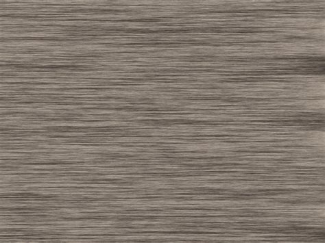 wood pattern grey grey wood texture by mutaaex on deviantart