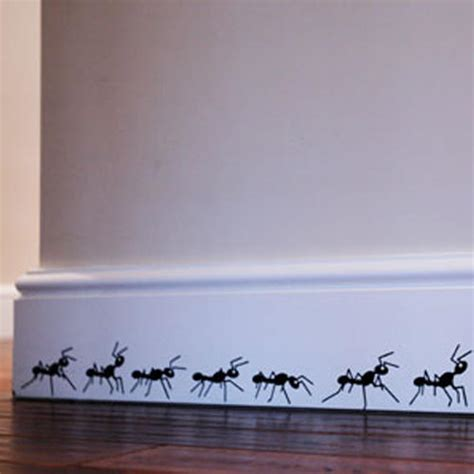 army wall stickers army wall stickers
