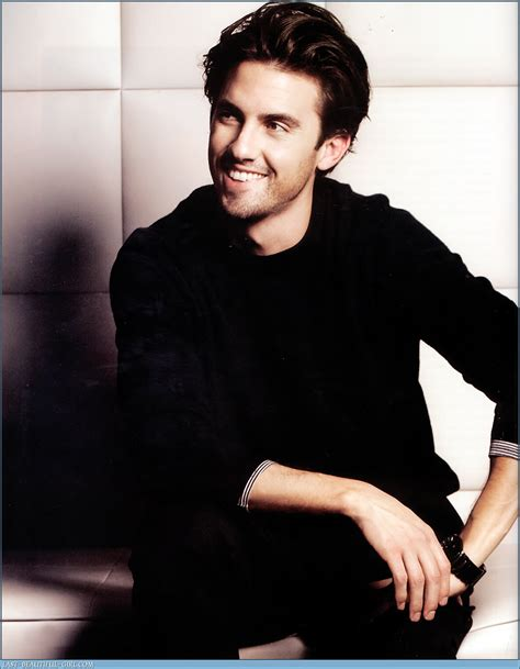 milo from magazines milo ventimiglia photo 39226 fanpop
