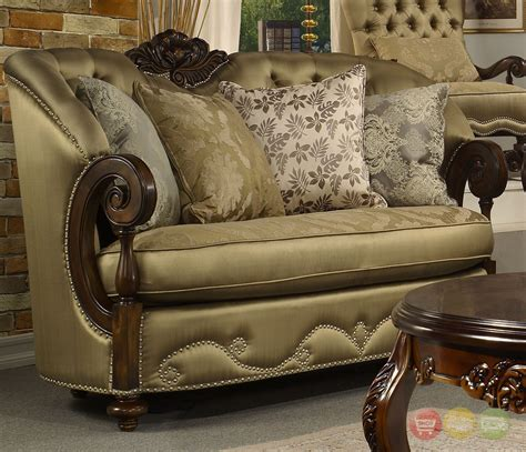 elegant sofas living room elegant traditional formal living room furniture