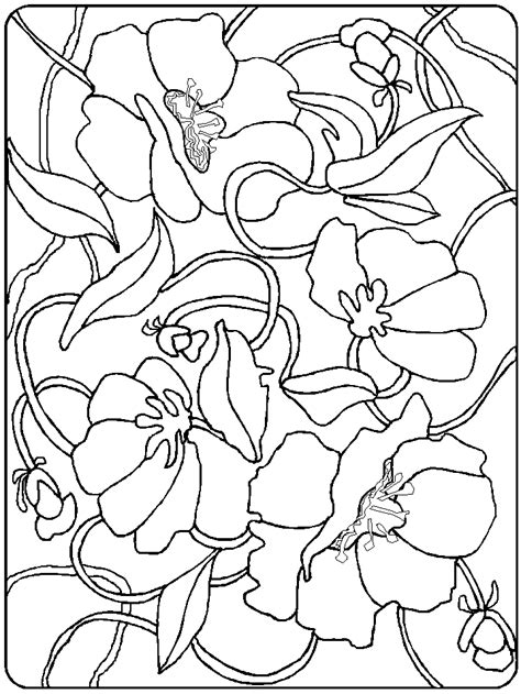 free printable coloring pages remembrance day remembrance 2 coloring pages coloring book