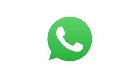 imagenes nuevas de whatsapp descubre las novedades de whatsapp tras la 250 ltima