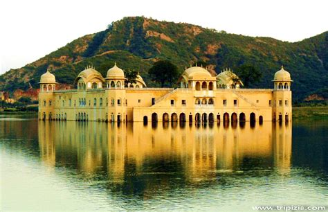 tourist places in india top 10 best tourist attractions in india tripizia
