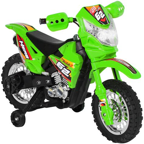 battery powered motocross bike bestchoiceproducts best choice products 6v electric