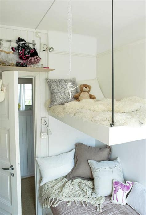 Exceptionnel Idee De Chambre Ado Fille #1: id%C3%A9e-chambre-ado-fille-design.jpg
