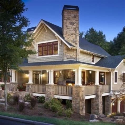 country house with wrap around porch 17 best images about wrap around porch on pinterest