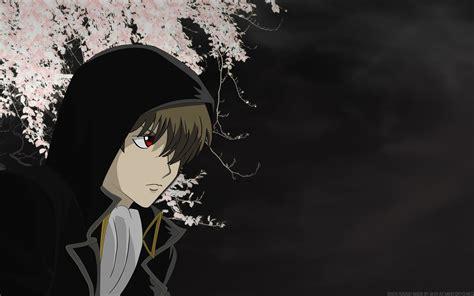 anime gintama gintama anime wallpaper 35115356 fanpop