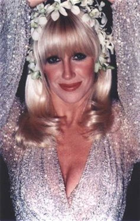 susan sommers pics 1000 images about suzanne somers on pinterest suzanne