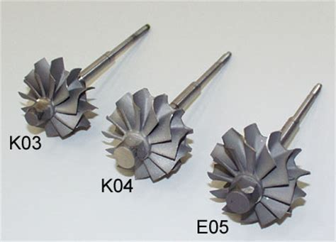 k03 with k04 compressor/turbine...check this out