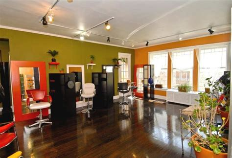 natural hair salon chicago chatto eco friendly salon il curls understood