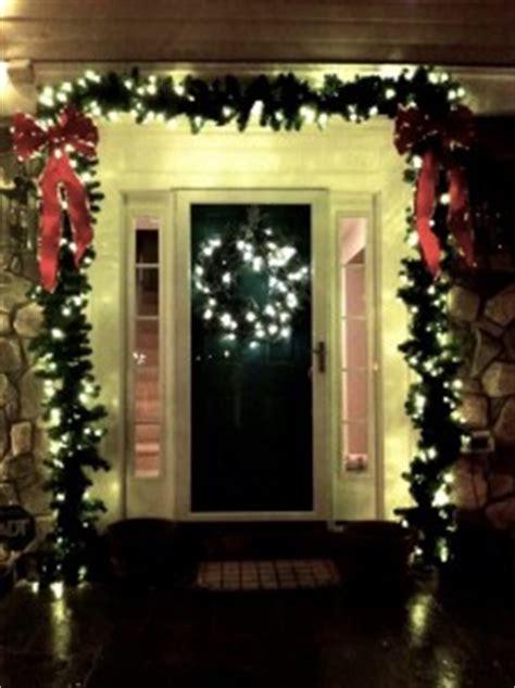 blog christmaslightsnova com