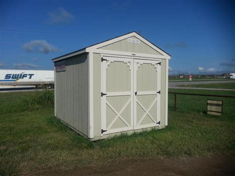 Storage Shed Trailers by Storage Building Haulers Barn Shed Plans