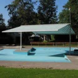 pool awnings retractable awnings glass sunrooms carolina
