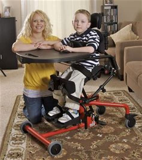 tilt table protocol for physical therapy adaptive standers with disabilities and bmd what s