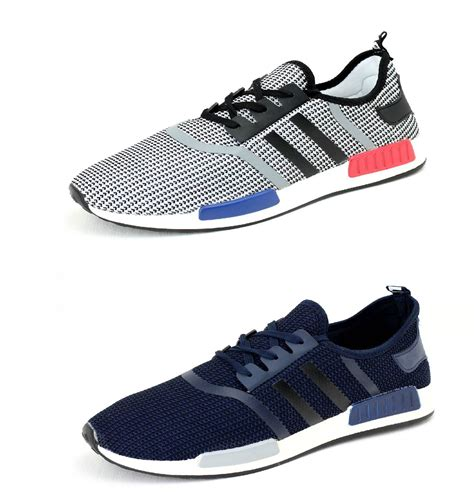 Guess New Series Jam Tangan Cassual Trendy Fashion Wanita Active Date 1 guess mens jocino casual fashion sneakers size 12 13 nwd what s it worth