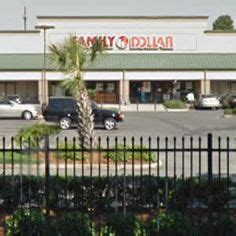 Carrollton Tax Office by 1000 Images About Tax Preparation Office On