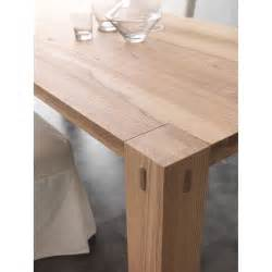 Lovely Table Salle A Manger Carree Extensible #13: 18582.jpg