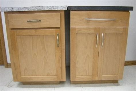 kitchen cabinet frame face frame kitchen cabinets marvelous on kitchen and knock