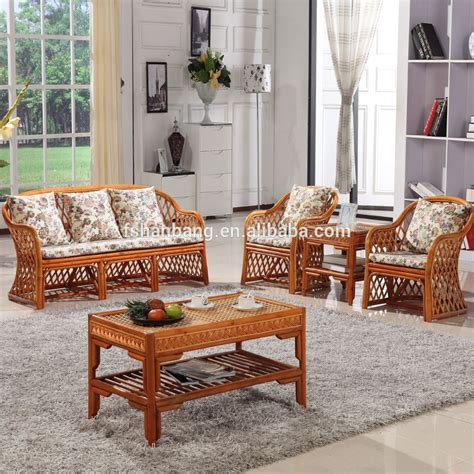 cheap modern portable patio sunroom furniture sets jpg