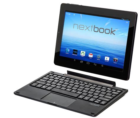 android nextbook e unveils four additions to its nextbook ares series of tablets android central