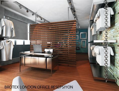 design house uk ltd clothing fashion design studio 3d in shoreditch cem uk ltd