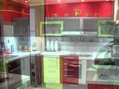 cocinasleongto youtube