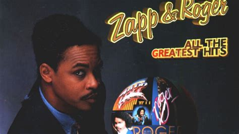 zapp more bounce to the ounce zapp roger more bounce to the ounce youtube