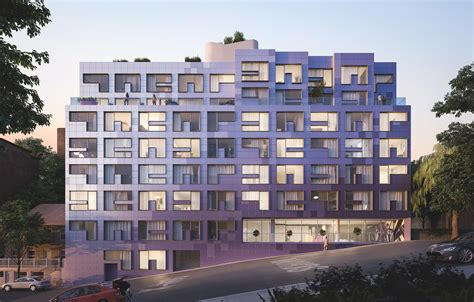 apartments for sale washington heights manhattan new york buy 5 projects from karim rashid s just launched firm kurv
