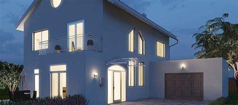 terrassendächer aus glas vordach mit seitenteil vordach seitenteil lichtenstein