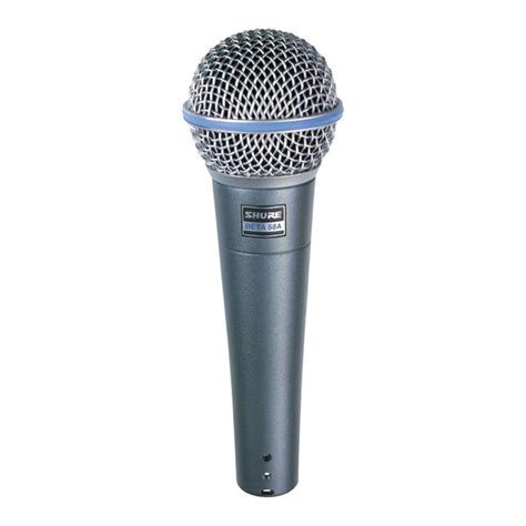 best vocal mic 10 best affordable microphones for the home studio