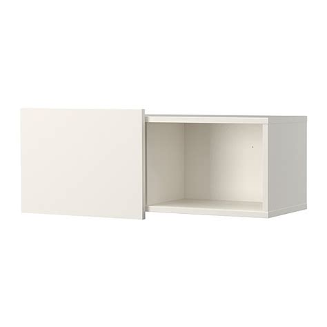 Brimnes Wall Cabinet With Sliding Door Ikea Wall Cabinet Sliding Doors