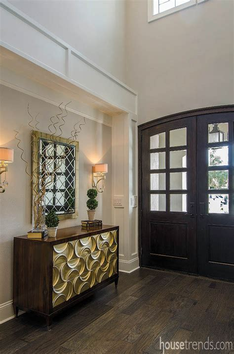 wow factor wall mirrors cosy home blog interior design brings home the wow factor
