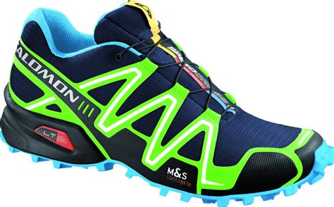 shoes for running in the running shoes png free images