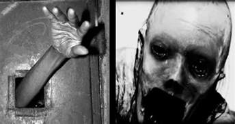 The cruel and creepy story of the russian sleep experiment