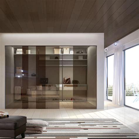 vetrate scorrevoli per interni porte scorrevoli in vetro per interni vitra henry glass