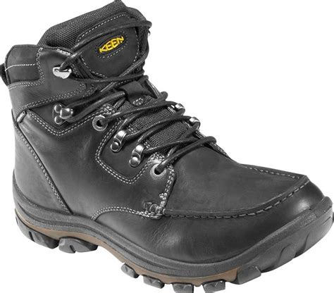 keen mens boots keen s nopo boot free shipping free returns