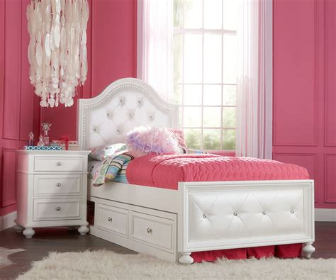 twin upholstered headboard kids upholstered twin bed ideas from ikea med art home design
