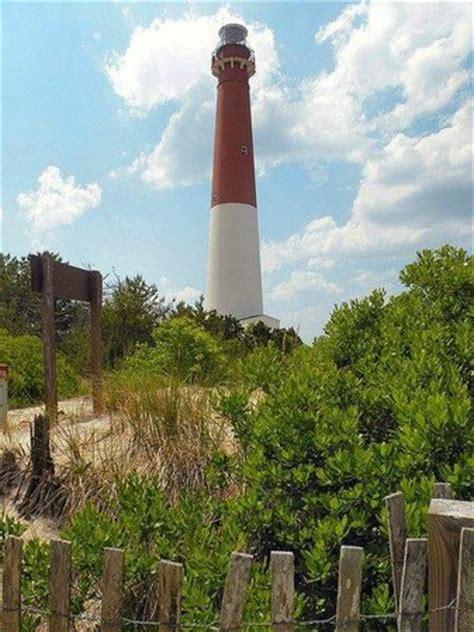 hotels in barnegat light nj maritime forest trail picture of barnegat lighthouse