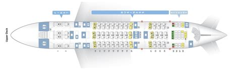 best seats on airbus a380 800 seat map airbus a380 800 lufthansa best seats in plane