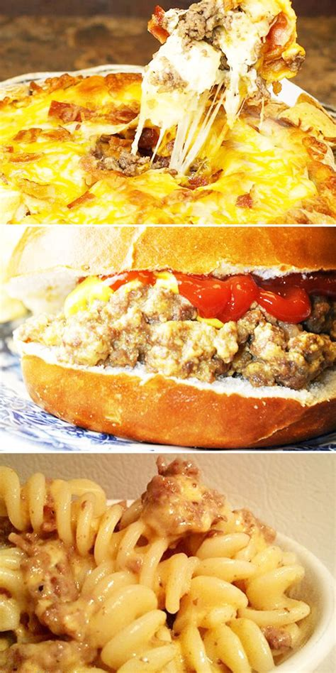 american comfort foods 252 best images about cooking beef recipes on pinterest