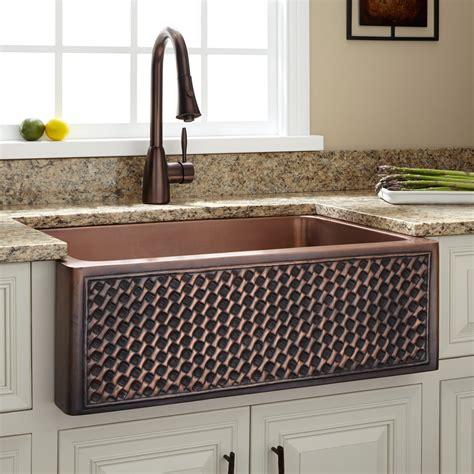 signature hardware kitchen sinks decorative kitchen sinks home kitchen