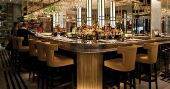 finalists announced for casual dining design awards 2015 hospitality interiors magazine