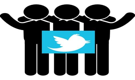 Find Tweets Between Two How To Find Common Followers Between Two Accounts