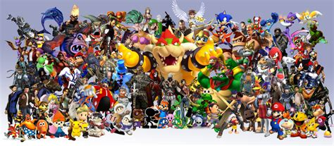 best nintendo characters nintendo characters this will show you how the