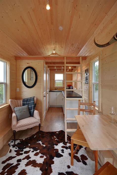micro homes interior micro homes interior new tiny house plans free 2016