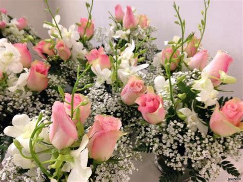 fiori matrimonio arnoldo fiori allestimenti floreali per matrimoni a