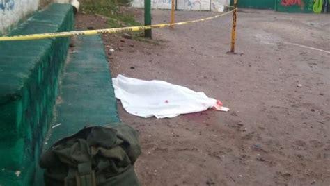 becas 2016 naucalpan de jurez estado de mxico otro feminicidio en naucalpan estado de m 233 xico