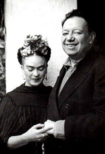 frida kahlo y diego rivera biography 301 moved permanently
