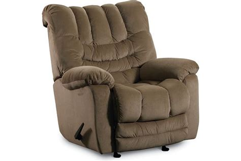 lazy boy comfort care lazy boy comfort care recliner chairs lane s best
